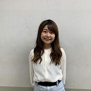 楠見 - コピー_edited.jpg