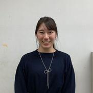 小林 - コピー_edited.jpg