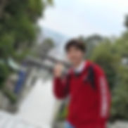 S__184090632_edited_edited_edited_edited