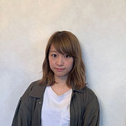 外山 - コピー_edited.jpg