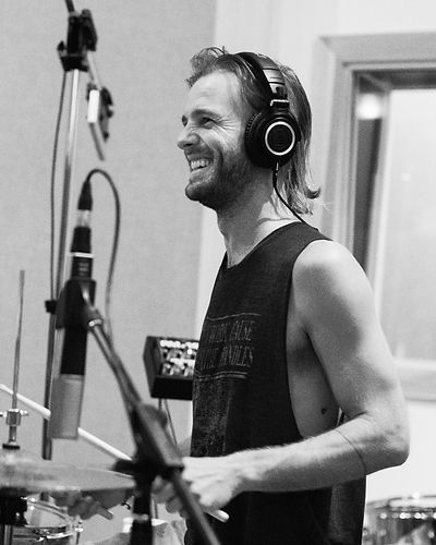 Joseph Drum.jpeg