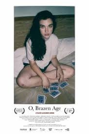 O, Brazen Age