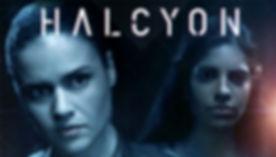 Halcyon VR.jpeg