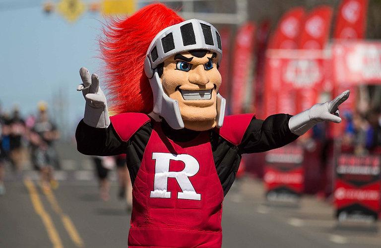 Rutgers-Scarlet-Knight-Finish.jpg