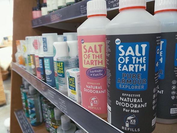 Salt of the Earth Deodorant.JPG