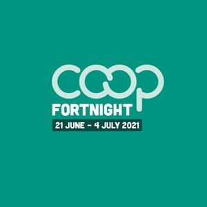 It's Co-op Fortnight!