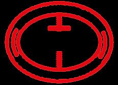 CFADD-logo-v.1-transparent.png