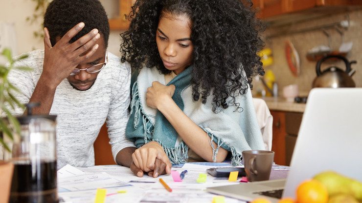 bigstock-Young-African-american-Couple--