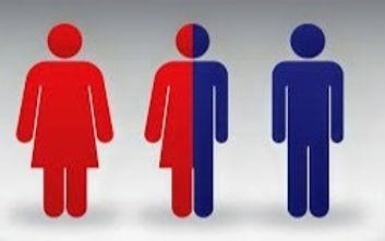 Gender%20Absurdity_edited.jpg
