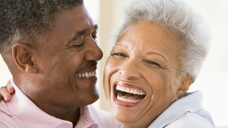 bigstock-Couples-Relaxing-Indoors-Laugh-
