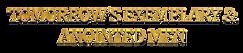 LogoByLineTransparent.png