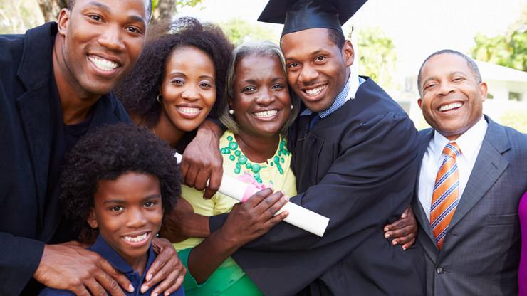 bigstock-African-American-Student-Celeb-