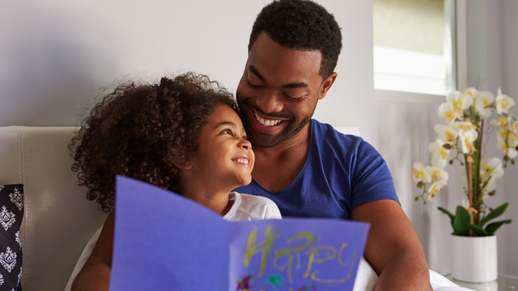 bigstock-Happy-dad-and-daughter-in-bed--