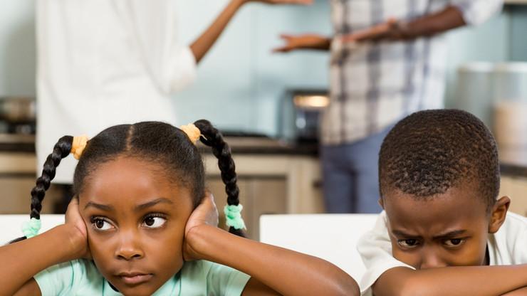 bigstock-Sad-siblings-against-parents-a-