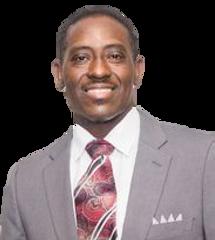 Pastor Parker.png