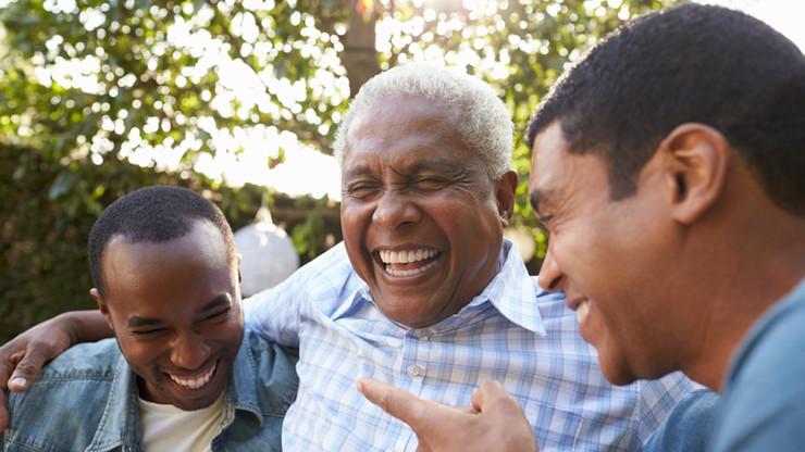 bigstock-Senior-man-talking-with-his-ad-