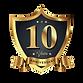 10yearanniversary.png