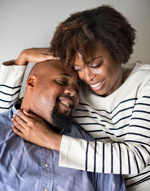 happy-sweet-couple-in-love-PKDLECT_edited.jpg