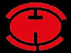 CFADD-logo-v_edited_edited.png