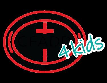 CFADD_4Kids_FINAL.png