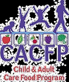 CACFP.png