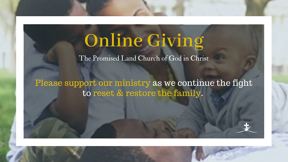Online Giving 2 (1).png