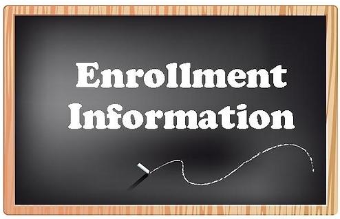 enrollment.png