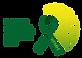 wmhd logo.png