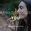 Thumbnail: Baño de Bosque YOU (Tarjeta física)