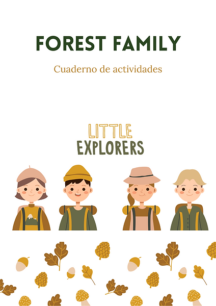 forest family.png