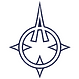 Compass Logo Shadow_WHITE BG.png