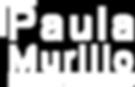 PM logo blanco-03.png
