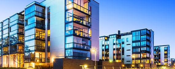 IQSM | Real Estate Funding Lines |