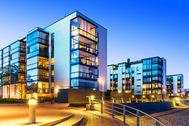 HIPStudio - ingatlanfotózás
