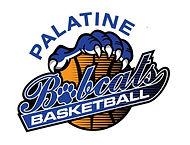 Ulrich-Bobcats Basketball Logo.JPG
