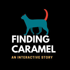 Finding Caramel