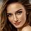 Thumbnail: ZAP Blue time shampoo + Haar Botox Bluetox 950g + mascara onderhouden 300g