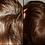 Thumbnail: ZAP Me Leva keratine behandeling (All Time) + mascara 60 Seconds 950g+Argan oil