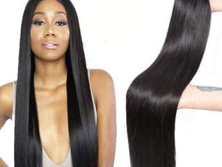 Natuurlijke Uitstraling met human hair? Nu bij ons verkrijgbaar. Ontdek meer op de website.