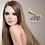 Thumbnail: Shampoo ZAP All Time BIO Braziliaans100% formolvrij 1L