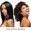 Thumbnail: VIP Argan Olie Botox Sealant 950g formolvrij Braziliaans na keratine behandeling