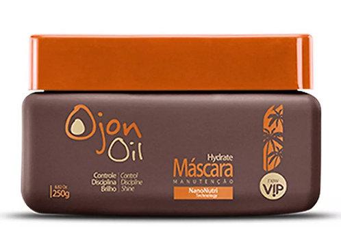 New vip Ojon oil mascara onderhouden home care