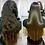 Thumbnail: Zap Extreme Professional Braziliaanse Keratine Behandeling Formolvrij (Mask)