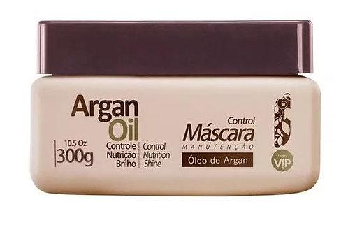 Mascara onderhouden home care 300g formolvril