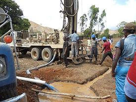 Haiti Well Digging.jpg