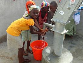 Haiti Well Children.jpg