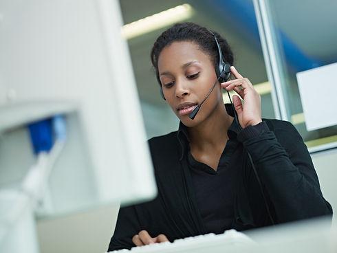 woman-working-in-call-center-PVX6G9Z.jpg