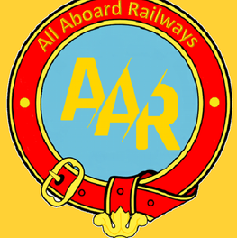 All Aboard Railways.png