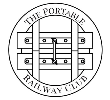 Youth Membership of the Portable Railway Club