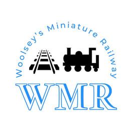 WMR logo.